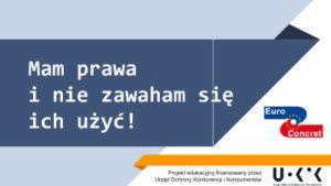 thumbnail of mam prawa – projekt edukacyjny senior prezentacja