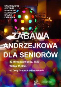 thumbnail of ZABAWAWWW